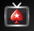 PokerStars med Live Radio og Inside WCOOP TV under WCOOP 101