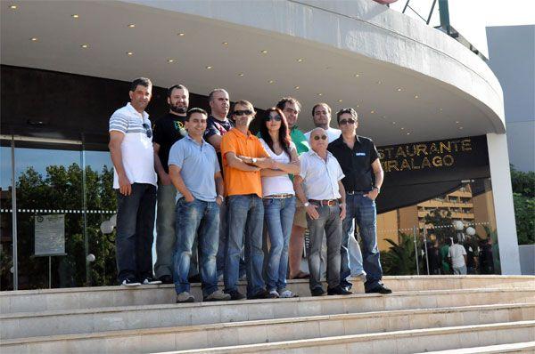 Gulbanu Sapabekova Vence PokerStars Solverde Poker Season #8 101