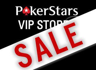 5 blogiausi būdai išleisti PokerStars FPP 104