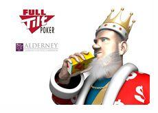 Покер Телеэкспресс: Заявление FTP, Алексей... 101