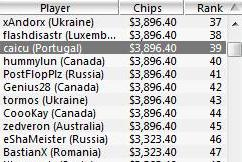 WCOOP 2011 - Dr.Machine ITM no #28 e Mais Braceletes Entregues 101