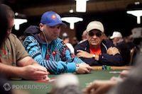 Team PokerStars Pro - Henrique Pinho