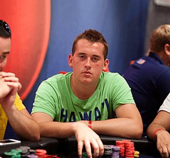 Pokerowy Teleexpress: Polak liderem po dniu 1A ESPT Ibiza, List otwarty Frusta i więcej 101
