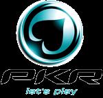 Deep Stack уикенд с входни такси на половин цена в PKR 101