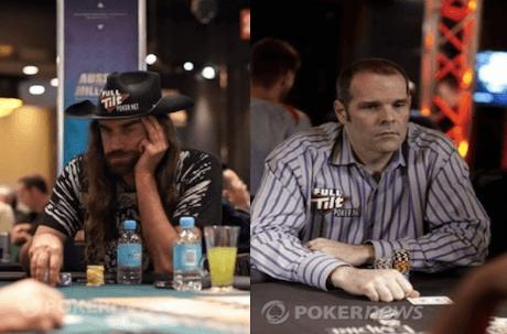 Pokernyheter uke 38: Full Tilt Poker skandalen fortsetter 101