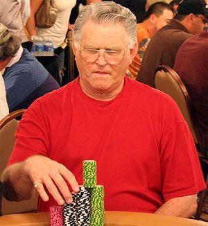 Pokernyheter 25. september: Nordmann vant 92 millioner 101