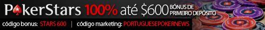 .000 em freerolls na PokerStars - última oportunidade 103