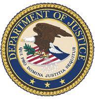 FTP situacija: Savaitė po naujų kaltinimų 101