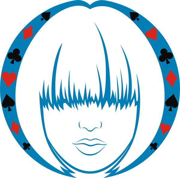 Eesti Naiste Pokkeriliiga 2011 logokonkurss 106