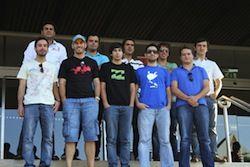 Rui Pacheco Vence Etapa #9 da PokerStars Solverde Poker Season 101
