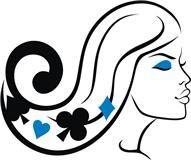 Naisteliiga: logo valitud ja uued toetajad lisandunud 101