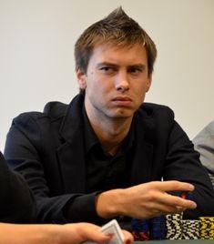 LSPT Anupriškių finalinio stalo dalyvių pristatymai 102