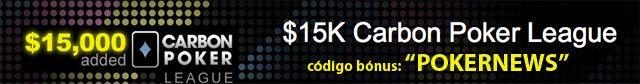 Bónus de Primeiro Depósito de 150% até $750