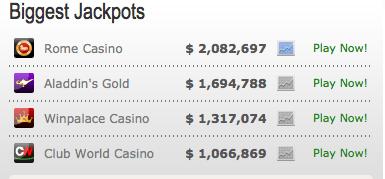 En CasinoGrinder encontrarás el casino online que te más te convenga 101