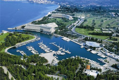 Покер блог на Славен Попов: GSOP Порто Карас, Гърция 103