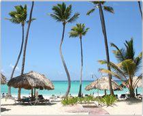 Dominikaani Vabariik, Punta Cana 21. - 28. aprillini, sisseost $3000 + $300