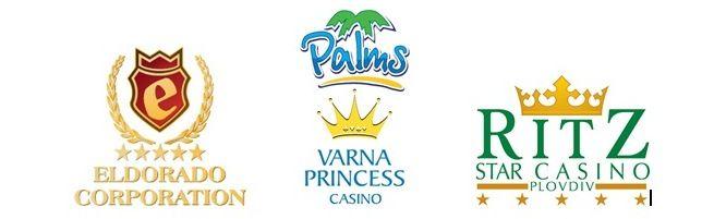 Петима българи ще играят на WPT Five Diamond World Poker Classic... 101