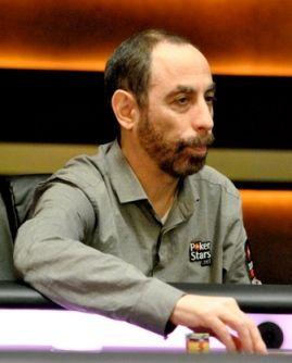 Barry Greensteinas ir Linda Johnson papildė Pokerio Šlovės Galeriją 101