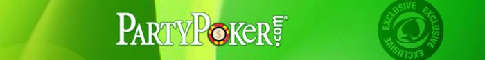 PartyPoker Nedeljnik: Tony G priča o PokerFestu & Osvoji Mesto na WPT 101