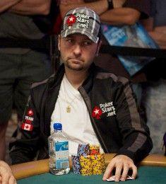 PokerStars 10-ąjį jubiliejų paminės su M Sunday Million turnyre ir 100 PCA... 102