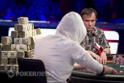Победа и почти девет милиона долара за Pius Heinz в... 102