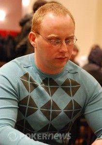 Martynas Valkūnas - emocingiausios pergalės autorius