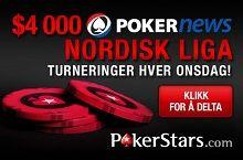 PokerStars EPT Loutraki dag 1a: Herold leder 101