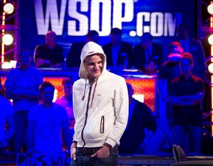 Interviu su 2011 WSOP pagrindinio turnyro čempionu Piusu Heinzu (1dalis) 102