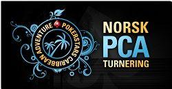 PokerStars APPT Macau dag 1b: Bryan Huang vant flest chips 101