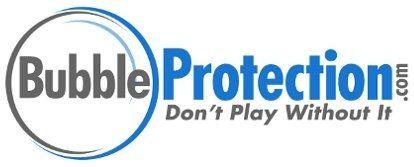 Chris Moorman fronter det nye konseptet Bubble Protection 101