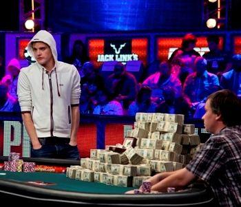 Interviu su 2011 WSOP pagrindinio turnyro čempionu Piusu Heinzu (2dalis) 101