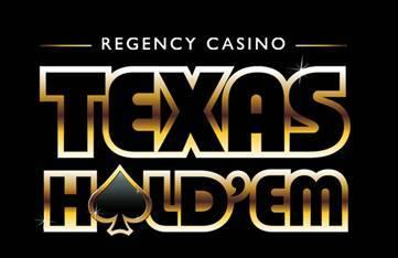 Το poker room του Regency Casino Thessaloniki έκλεισε ένα χρόνο και... 101