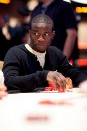 Martins Adeniya - Czy to on zostanie najnowszym mistrzem WPT?