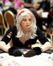 PokerStars Pro Dagas Palovičius