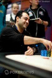 David Boyaciyan