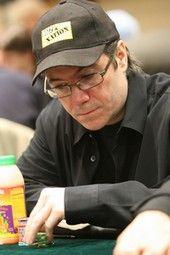 Pokerowy Teleexpress: 72-milardowe rozdanie na PokerStars, wyciek danych z UB i więcej 101