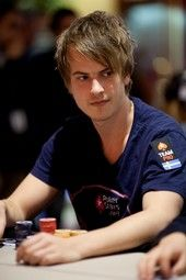 Pokerowy Teleexpress: 72-milardowe rozdanie na PokerStars, wyciek danych z UB i więcej 102