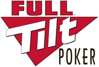 Pokerowy Teleexpress: Galfond opuszcza BlueFire, hazardzista pozywa rząd i więcej 102