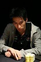 Randy Lew - Jeden z najlepszych graczy online