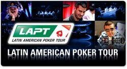 Pokerowy Teleexpress: Andy Bloch wygrał EPL Pro/Am, raport dotyczący ruchu i więcej 101