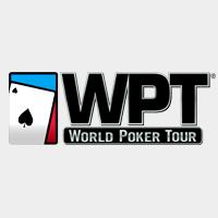Pokerowy Teleexpress: Zmiany w rejestracji na Aussie Millions, Ruch w pokerze online i... 101