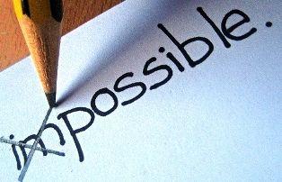Kaip pasiekti savo užsibrėžtus Naujųjų Metų tikslus? 101