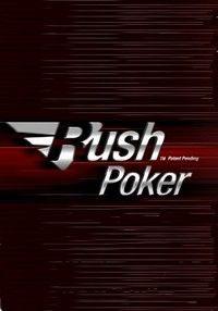Rush Poker - Najbardziej elektryzująca odmiana pokera