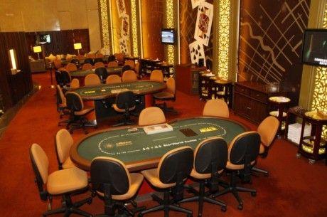 2011 中国德州扑克回望 105