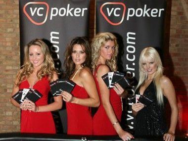 Честита нова година от PokerNews с нова супер промоция... 101