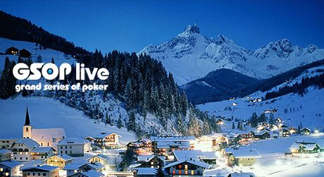 PartyPoker Weekly: Rake Free Tournaments, GSOP Salzburg and WPT Venice Grand Prix! 101