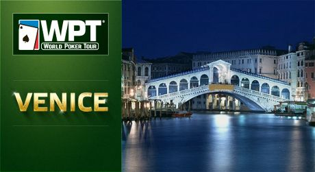 PartyPoker Weekly: Rake Free Tournaments, GSOP Salzburg and WPT Venice Grand Prix! 102