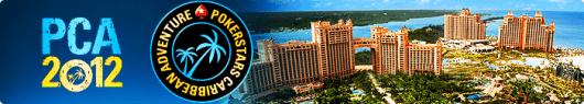 ,000 за Юлиян Колев от 2012 PokerStars Caribbean Adventure Main Event 101