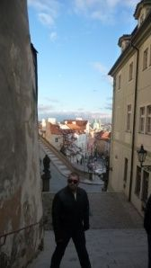 EPT Прага