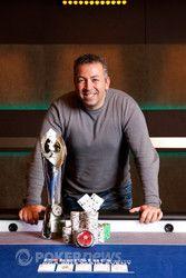 Johnas Dibella triumfuoja 2012 PokerStars Karibų nuotyko pagrindiniame turnyre 101